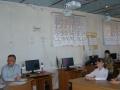 шк №2 с.кривополянье урок по теме славянской письменности (5)
