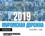 IMG-20190101-WA0027