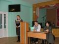 пу-29 лекция о вреде сквернословия 011