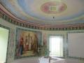 возрождение Спасского храма