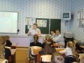 школа №2 с.кривополянье.урок-викторина 007
