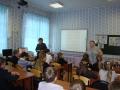 школа №2 с.кривополянье.урок-викторина 009