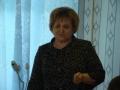 школа №2 с.кривополянье.урок-викторина 010