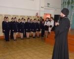 P2251020В школе поселка Солидарность состоялось торжественное мероприятие
