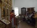 Никольский храм,г (1)