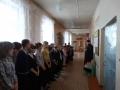 vednoe-2014-nedelya-pravoslavnoj-kultury-06
