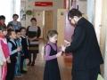 vednoe-2014-nedelya-pravoslavnoj-kultury-08