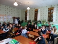 vednoe-2014-nedelya-pravoslavnoj-kultury-09