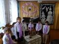 usovo-2013-literaturno-muzykalnaya-kompoziciya-01