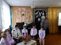 usovo-2013-literaturno-muzykalnaya-kompoziciya-03