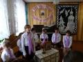 usovo-2013-literaturno-muzykalnaya-kompoziciya-04
