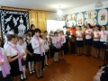 usovo-2013-literaturno-muzykalnaya-kompoziciya-05