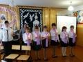 usovo-2013-literaturno-muzykalnaya-kompoziciya-08