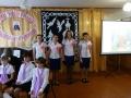 usovo-2013-literaturno-muzykalnaya-kompoziciya-10