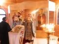 znamenskoe-2013-bozhestvennaya-liturgiya-v-chasovne-02