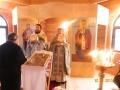 znamenskoe-2013-bozhestvennaya-liturgiya-v-chasovne-03