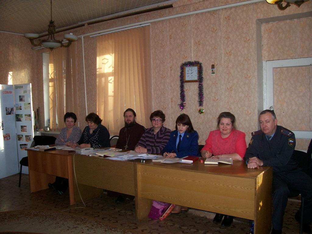 chaplyginsky-rajon-komissiya