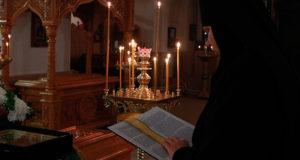 В Сезеновской обители молитвенно почтили память ее основателя — преподобного Иоанна Сезеновского