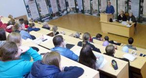 Православие и здоровье общества