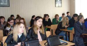 Заседание круглого стола «Опыт трезвеннического просвещения русского народа и современность»