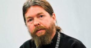 Епископ Егорьевский Тихон: «Матильда»: Точка обратного отчета