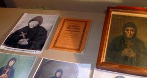 Конференция памяти елецкой подвижницы Затворницы Мелании