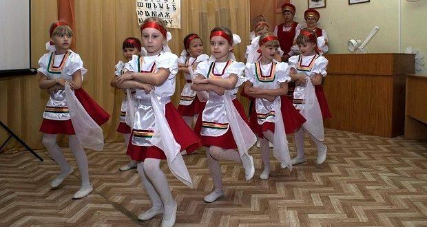 В-Лев-Толстовском-благочинии-отметили-День-славянской-письменности-и-культуры