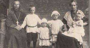В воскресных школах Лев-Толстовского благочиния почтили память новомучеников Церкви Русской