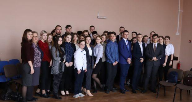 Выстоять и выжить: дню снятия блокады Ленинграда посвящается