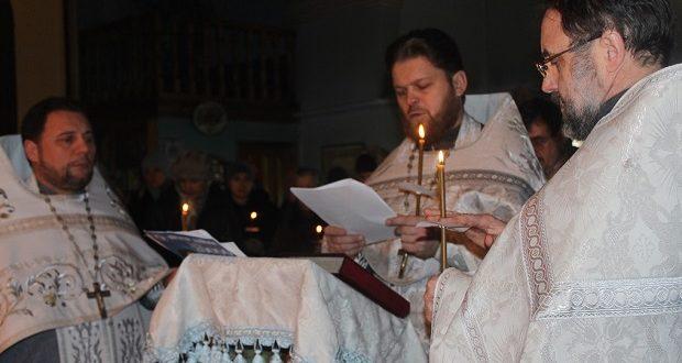 Общероссийская акция «Свеча памяти» в Данкове