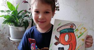 В дошкольных учреждениях Лебедяни прошли недели православной культуры
