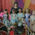 Неделя православной культуры в детском саду Лебедяни