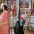 В воскресной школе с. Долгоруково завершился учебный год