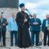 День Победы в Елецком районе